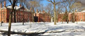 The Top Three Ways To Help Pay For a College Education