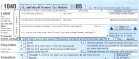 What Free E-Filing Means for Tax Payers and E-Filing Companies