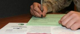Debunking The Top 5 Myths About Filing Your Taxes