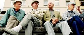 Social Security - Decisions Made Now Can Affect You Later in Life