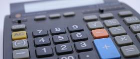 Social Security Benefits - How To Calculate Your