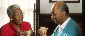 Medicare & Social Security - Getting the Most out of Retirement Benefits