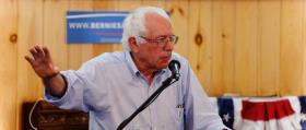 Democratic Presidential Primary Debate Schedule - TV & Online Viewing