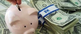 Save on Taxes by Investing in IRAs (Individual Retirement Accounts)