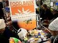 Government shutdown could affect food stamps, tax refunds