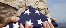 Veterans Benefits Overview: For Health, Jobs, and Schooling