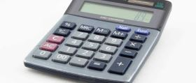 Social Security Benefits - Online Calculators (all 11 of them)