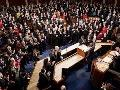 Every Obama State of the Union in 6 Minutes
