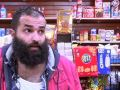 Food stamp changes worrying business owner